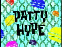 Patty Hype.jpg