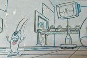SpongeBob-Plankton-and-Karen-movie-storyboard