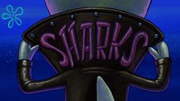 Sharks vs. Pods 047.png