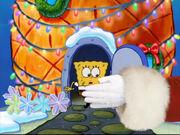 Spongebobthemesongimage95