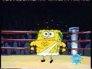 2004-10-11 1715pm SpongeBob SquarePants