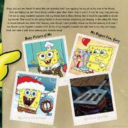 My Happy Book- SpongeBob's 10 Happiest Moments 2
