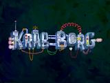 Krab Borg/transcript