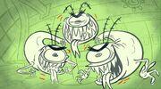 Plankton Paranoia storyboard 3