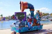 SpongeBob-Karen-Plankton-float.jpg