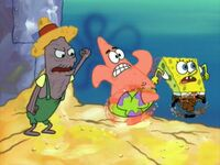 059 - The Sponge Who Could Fly (0563).jpg