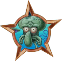 Badge-5594-0