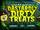 Dastardly Dirty Treats
