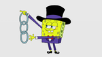 One Trick Sponge 163