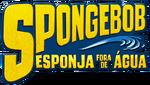 SEFDA PT.png