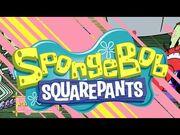 SpongeBob SquarePants Promo - April 9, 2021 (Nickelodeon U.S