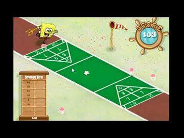 Spongebob_Squarepants_Jellyfish_Shuffleboard_(2003_PC_Game)