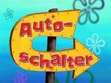 Autoschalter (Episode)