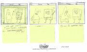 193-642 Storyboard panel 6