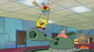 2020-07-06 1330pm SpongeBob SquarePants