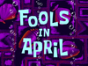 Fools in April title card.png