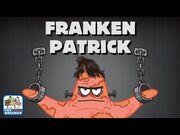 SpongeBob_SquarePants-_FRANKENPATRICK_-_Raise_the_Elevator_(Nickelodeon_Games)