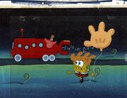 Spongebob 0322.jpeg