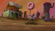 The SpongeBob Movie Sponge Out of Water 294