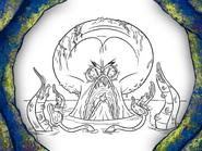 Viking-Sized Adventures Character Art 23