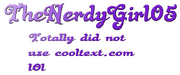 TheNerdyGirl05logo1.png