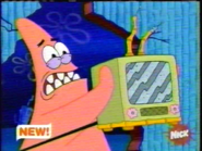2007-07-27 1700pm SpongeBob SquarePants