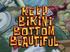 Keep Bikini Bottom Beautiful title card.png