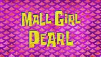 Mall Girl Pearl.png