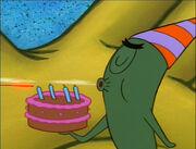 Plankton! 065