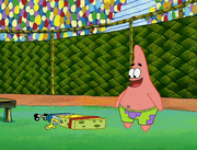 The Fry Cook Games 037