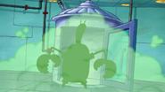 The Krusty Bucket 034