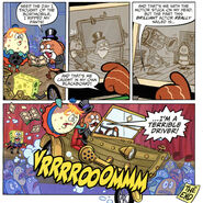 Comics-30-Henrik-meets-Mrs-Puff