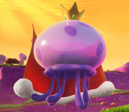 King Jellyfish Rehydrated.png