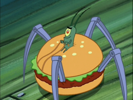 Plankton in Krusty Krab Training Video-1.png
