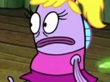 Tina (Hiccup Plague)