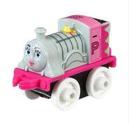 SpongeBob-Pearl-Krabs-Thomas-mini-toy-train