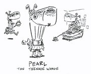 SpongeBob-Pearl-concept-art-Stephen-Hillenburg