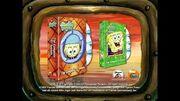 "SpongeBob SquarePants The Complete Second Season (2004) ""Now Available"" DVD teaser"