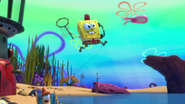 The Jellyfish Kid 174