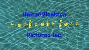 UnitedPlanktonPicturesNEW2