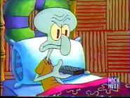 2004-11-18 2230pm SpongeBob SquarePants