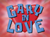 Gary in Love title card.png