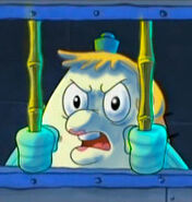 Mrs-Puff-jail-icon