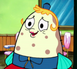 Mrs-Puff-season-2