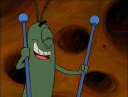 Plankton! 161