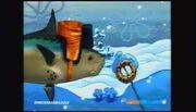 2020-07-25 1515pm SpongeBob SquarePants