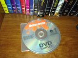 Nickelodeon DVD Sampler