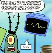 Comics-Free-Plankton-and-Karen