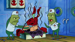 SpongeBob's Place 112