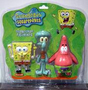 Spongebobsquidwardandpatrick.jpg